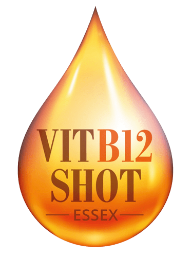 B12 injections in Essex