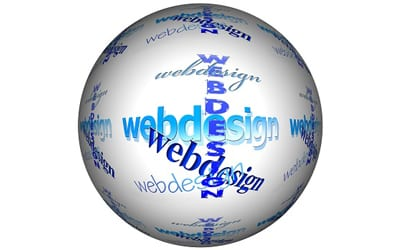 Activ Web Design tips and news