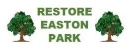 restore-easton-park-header-logo
