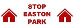 stop-easton-park-header-logo