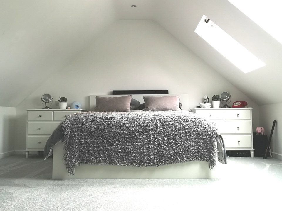 one off cleaning services takeley clean bedroom