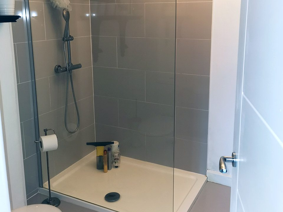 pre sale cleaning services dunmow clean shower
