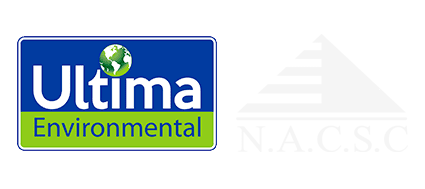 Ultima Environmental Logo