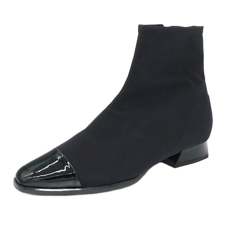 Peter Kaiser leanna pull on boot