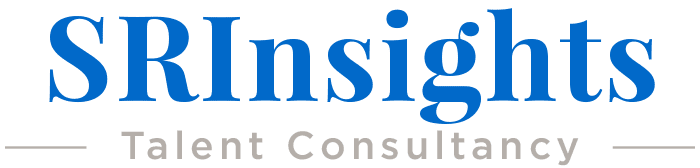 SRinsights Talent Consultancy