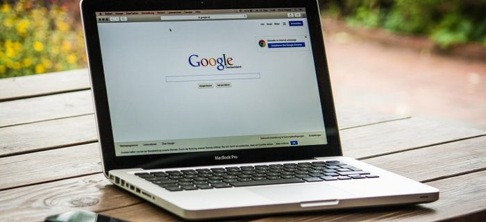 a-beginners-guide-to-seo-and-how-to-get-seen-on-google