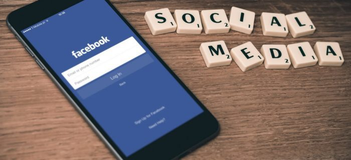 getting-to-grips-with-facebook-as-a-marketing-tool