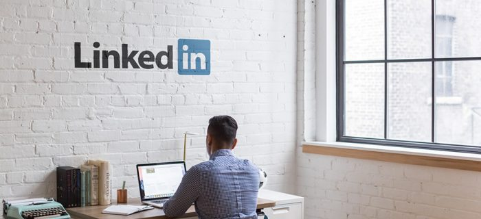 ways-to-grow-your-business-with-linkedin
