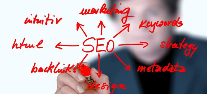 what-are-the-top-considerations-when-it-comes-to-seo