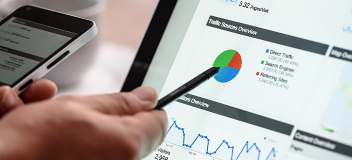 where-to-start-with-ppc-and-running-paid-google-campaigns-for-your-business