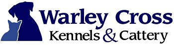 Warley Cross Kennels and Cattery