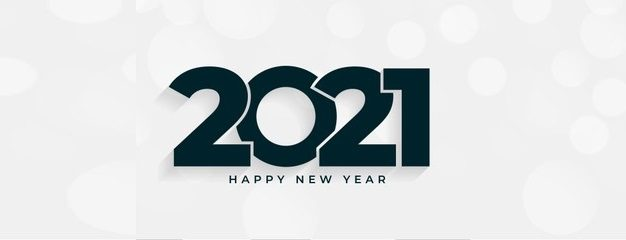 2021-happy-new-year from Warley Cross Kennels and Cattery